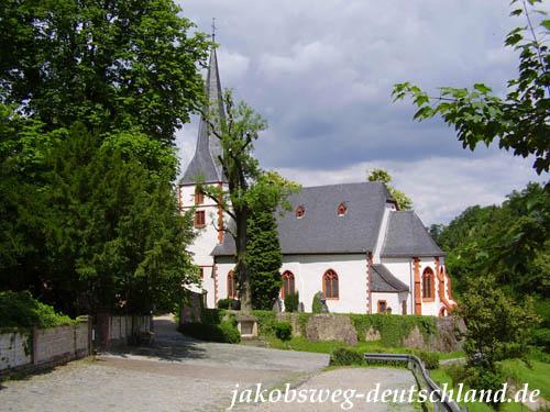 64625 Benhseim An Der Bergstra E Bl Tenweg